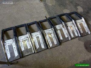 DSC07548 300x225 Préparation des bogies du tender