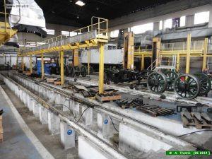 P1040192 300x225 Vue générale du chantier