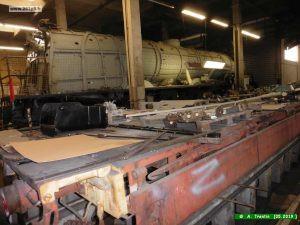 P1040196 300x225 Vue générale du chantier