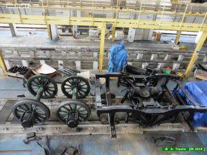 P1040210 300x225 Vue générale du chantier