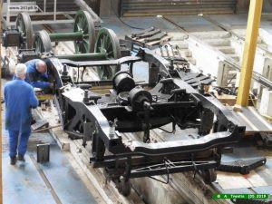 P1040211 300x225 Vue générale du chantier