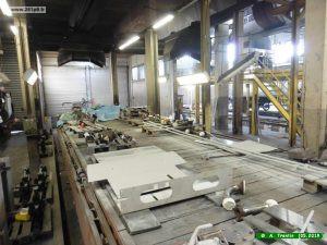 P1040214 300x225 Vue générale du chantier